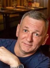 Evgeniy, 45, Russia, Zaraysk