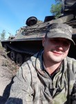 Vasya, 37  , Berkakit