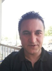 mike smith, 42, United States of America, Covington (State of Washington)
