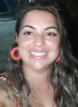 Francine , 30  , Pelotas