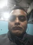 bhola prasad s, 42  , Barh