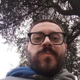 Fabrizio, 34  , Castenaso