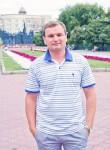 Aleksandr, 40, Voronezh