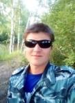 Dima, 20  , Sapozhok
