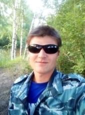 Dima, 20, Russia, Sapozhok