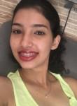 Знакомства Bras: Jaqueline, 22