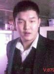 Tony, 36  , Shenyang