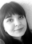 Irina, 21  , Iskitim