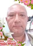 Alizhon, 60  , Guliston