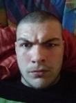Nikolay, 20  , Odessa