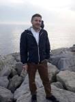 Ozan, 39  , Bartin
