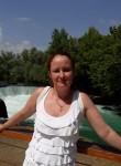 Elena, 37  , Sharanga