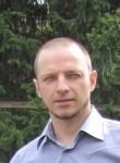 Aleks, 38  , Tayshet