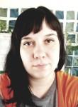 Yuliya, 28  , Zelenogorsk (Krasnoyarsk)