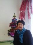 LYuDMILA, 65  , Adygeysk