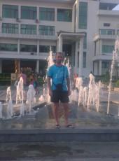 miroslav, 49, Bulgaria, Sofia