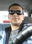 Ashik, 50  , Zheleznovodsk
