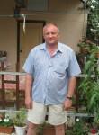 valeriy, 55  , Omsk