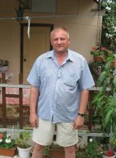 valeriy, 56, Russia, Omsk