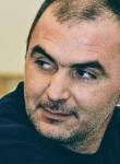 Artur, 44, Yerevan