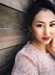 Nellya , 26  , Kimhae