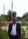 Salih, 47  , Altpinar