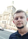 Alex, 21, Uzhhorod