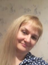 Ulyana, 42, Russia, Sochi
