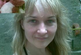Ulyana, 42 - Miscellaneous