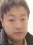 猫团团, 26  , Yantai