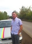Dmitriy, 29  , Izhevsk