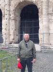 Bagdat, 60  , Semey