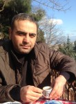 Erkan , 33  , Igdir