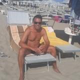 Luca, 51  , Este