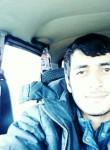 Rashid, 24  , Kochubey