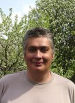 Aleksandr, 43  , Chamzinka