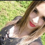 Ana, 18  , Lima
