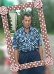 Александр Вейз - Новосибирск