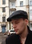 Oleg, 23  , Alushta