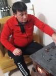 Oktay, 30  , Baku