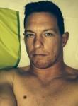 shaun, 37  , Hawarden