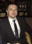 Dmitriy, 30, Kiselevsk