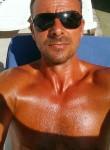 ercan, 42  , Adalar