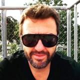 Aris, 45  , Alimos