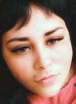 Olya, 32  , Kazan