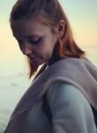 Lilya, 23  , Svetlogorsk