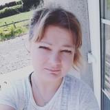 Anita, 43  , Ballina