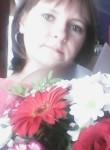 Svetlana, 39  , Ustyuzhna