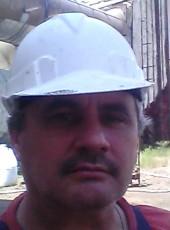 Zhitkov, 58, Russia, Ufa