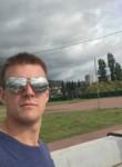 Vovchik, 18, Ryazan